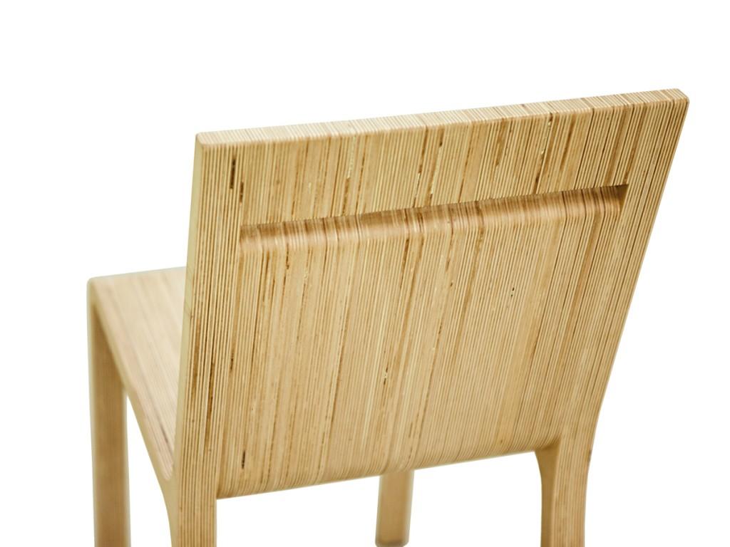grafica-chair5